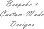 Bespoke &